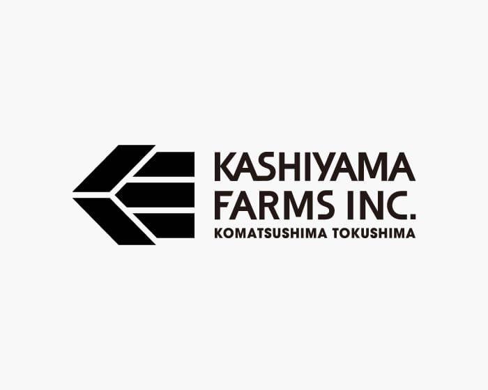 高糖度トマト栽培施設設備工事 (冷却設備・選別設備)の 入札結果報告